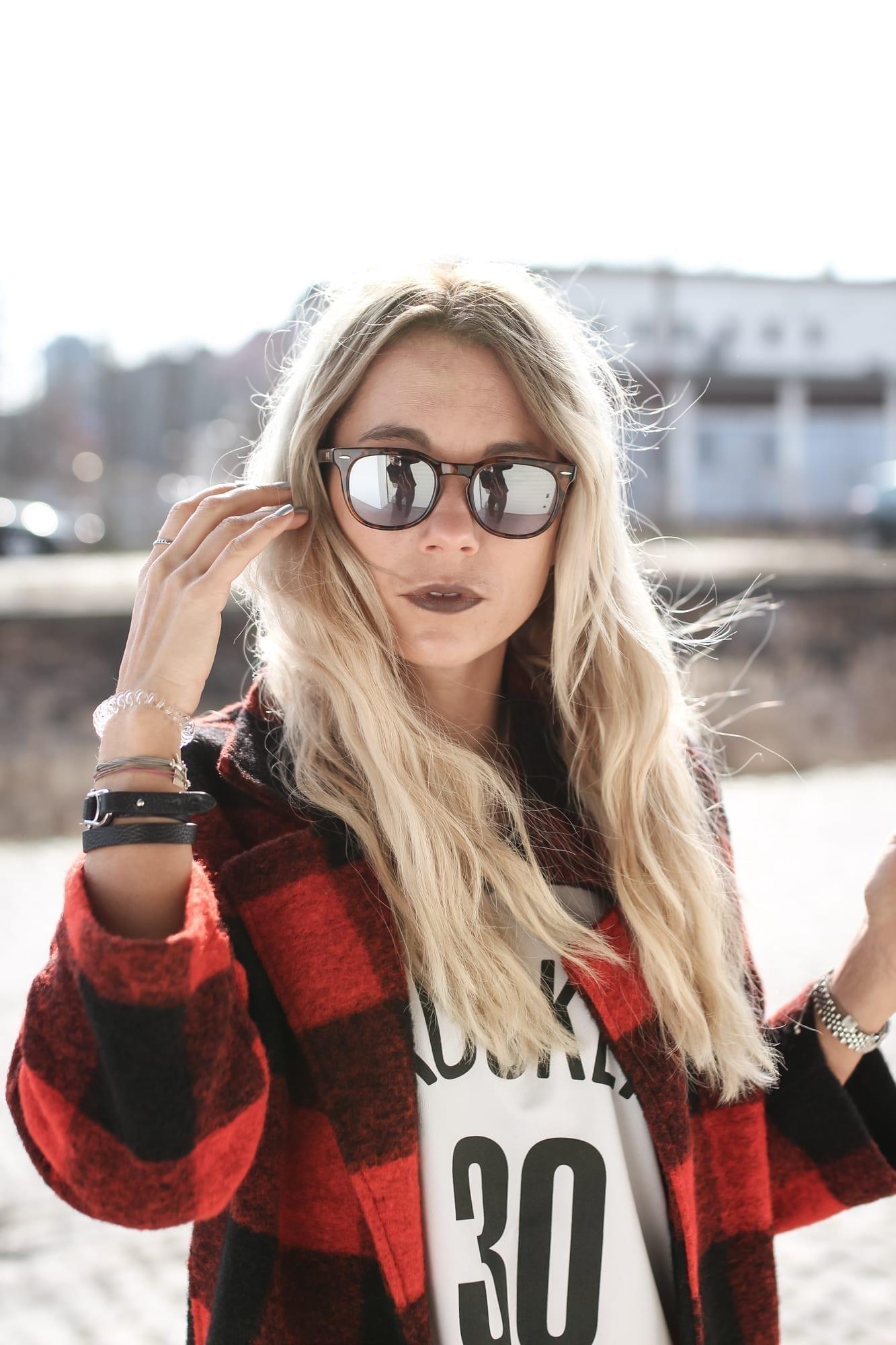 CK_1603_constantlyk_yeezy_fashion-8252