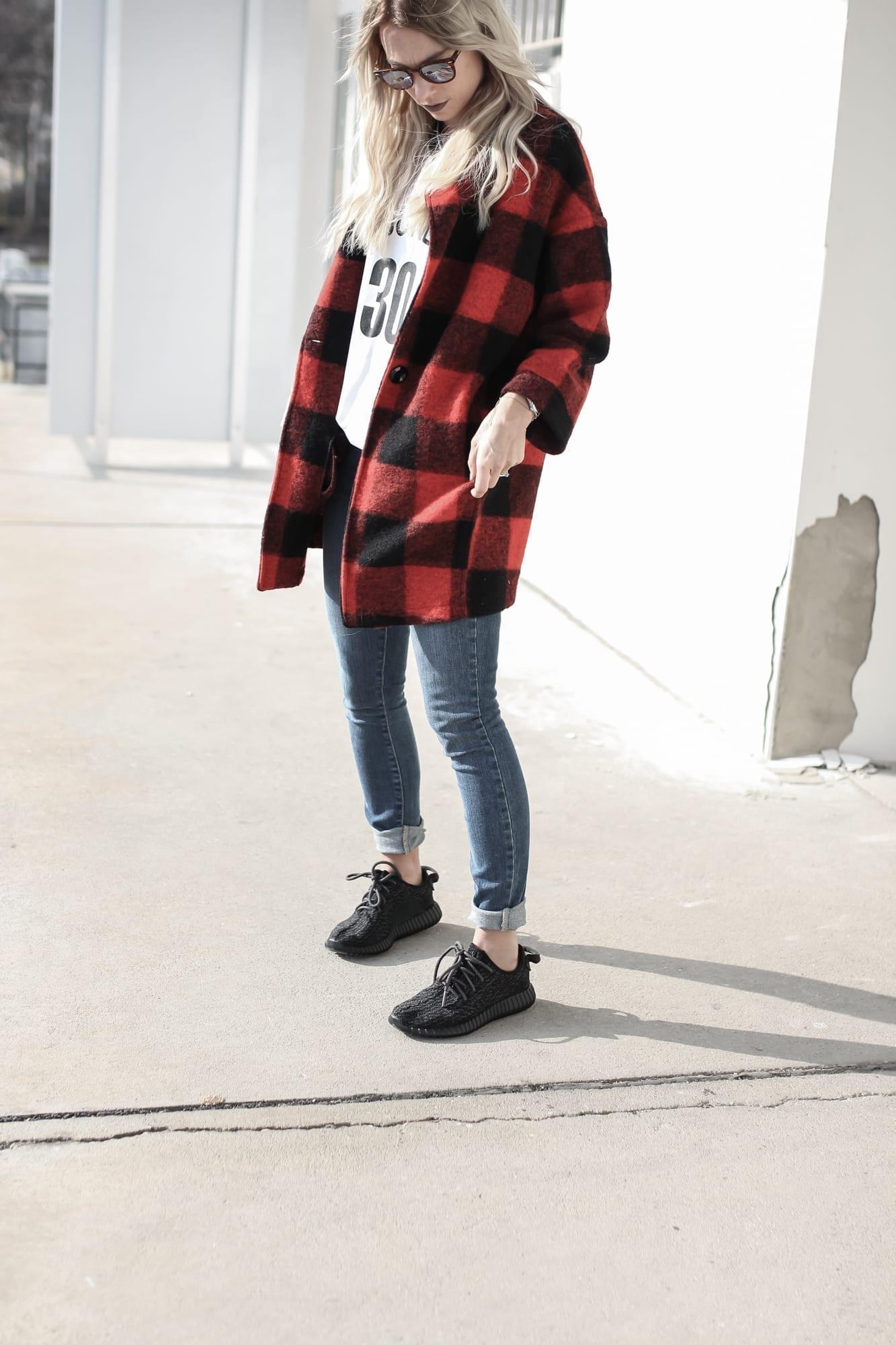 CK_1603_constantlyk_yeezy_fashion-8275