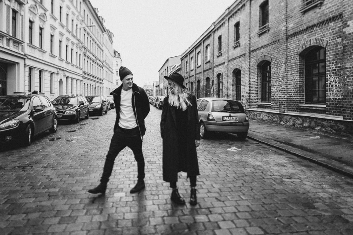 CK_1603_constantlyk_julia-and-gil-shooting-leipzig-germany-fashion-street-style-160202171739