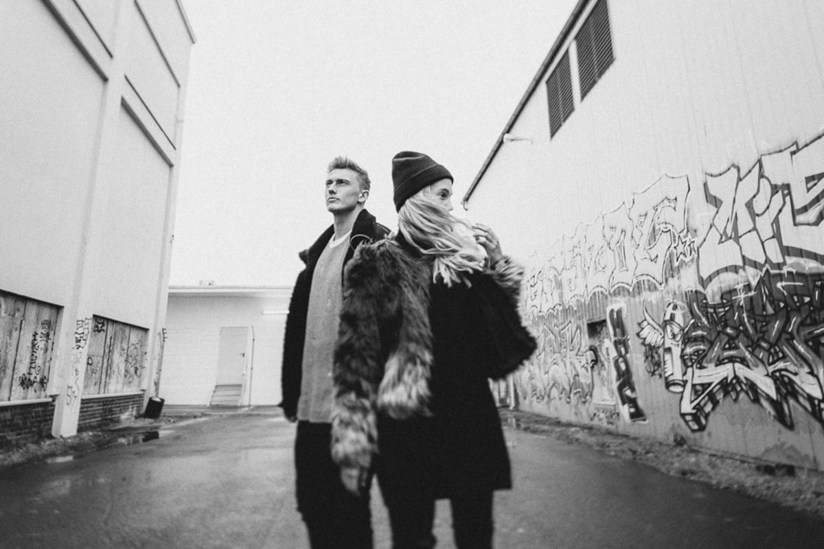CK_1603_constantlyk_julia-and-gil-shooting-leipzig-germany-fashion-street-style-3