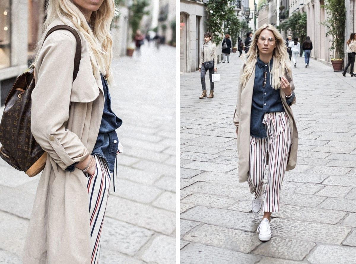 CK_1604_Constantly-K-milano-street-style-fashion-brera-2-6cvvbbn