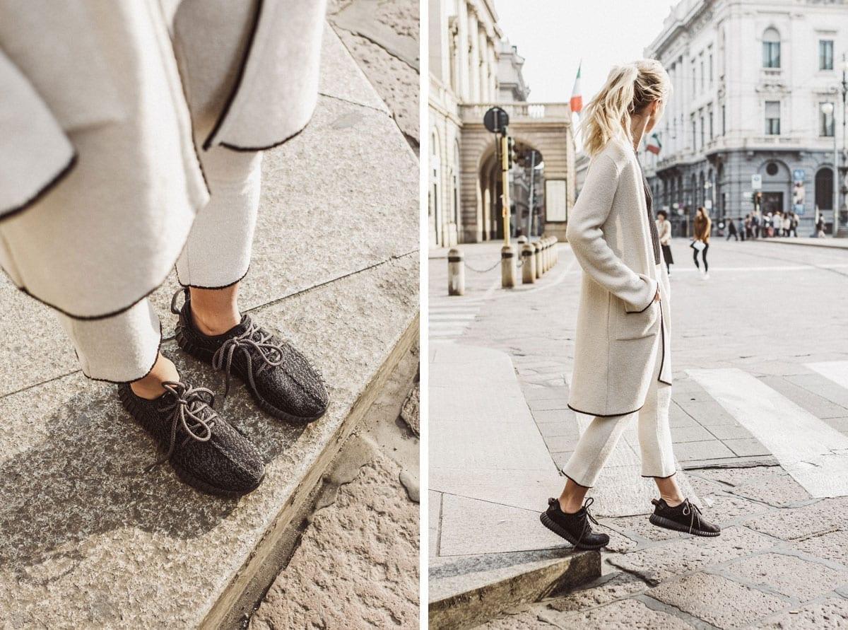 CK_1604_Constantly-K-milano-street-style-fashion-brera-yeezy