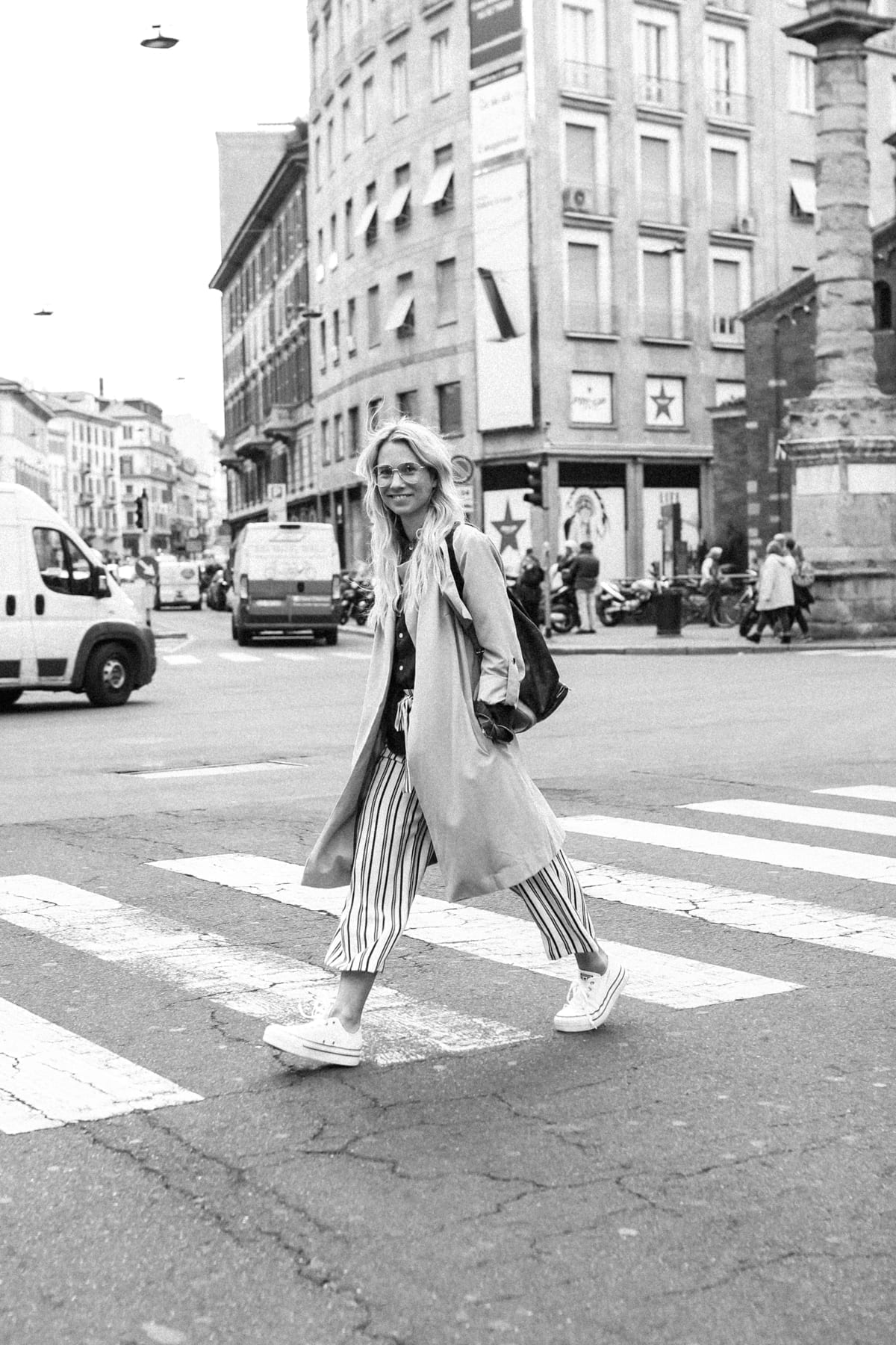 CK_1604_Constantly-K-milano-street-style-fashion-eataly-3547
