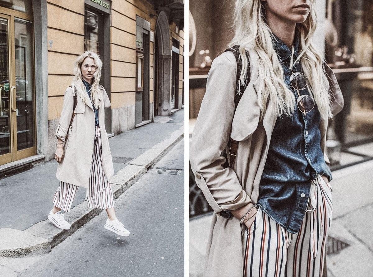 CK_1604_Constantly-K-milano-street-style-fashion-eataly-3603xviwgoij