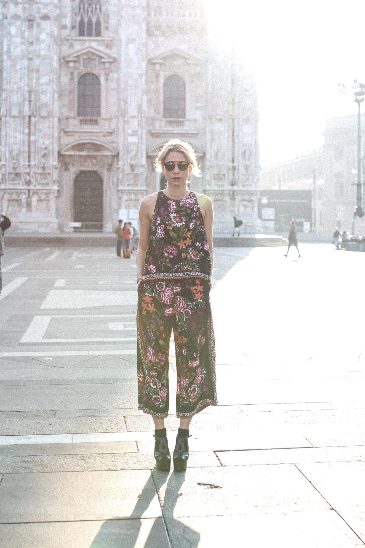 CK_1604_Constantly-K-milano-street-style-fashion-eataly-3802