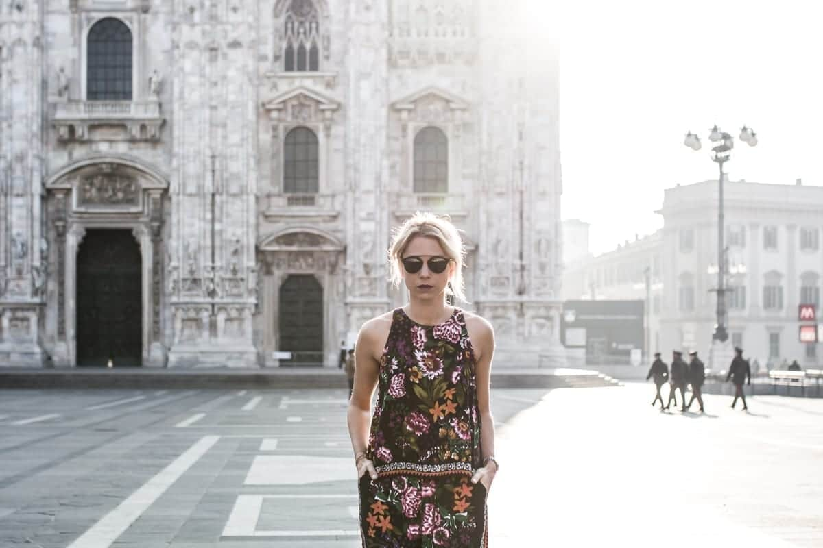 CK_1604_Constantly-K-milano-street-style-fashion-eataly-3820