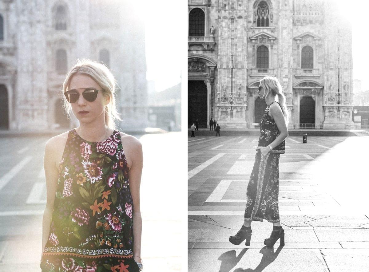 CK_1604_Constantly-K-milano-street-style-fashion-eataly-3844c