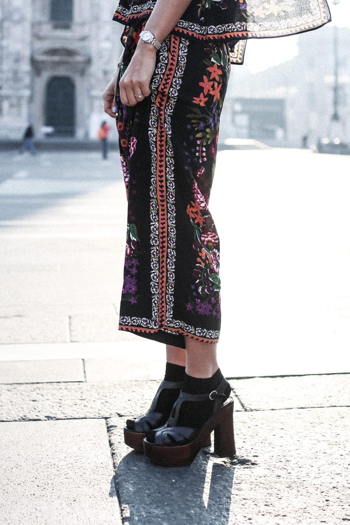CK_1604_Constantly-K-milano-street-style-fashion-eataly-3860