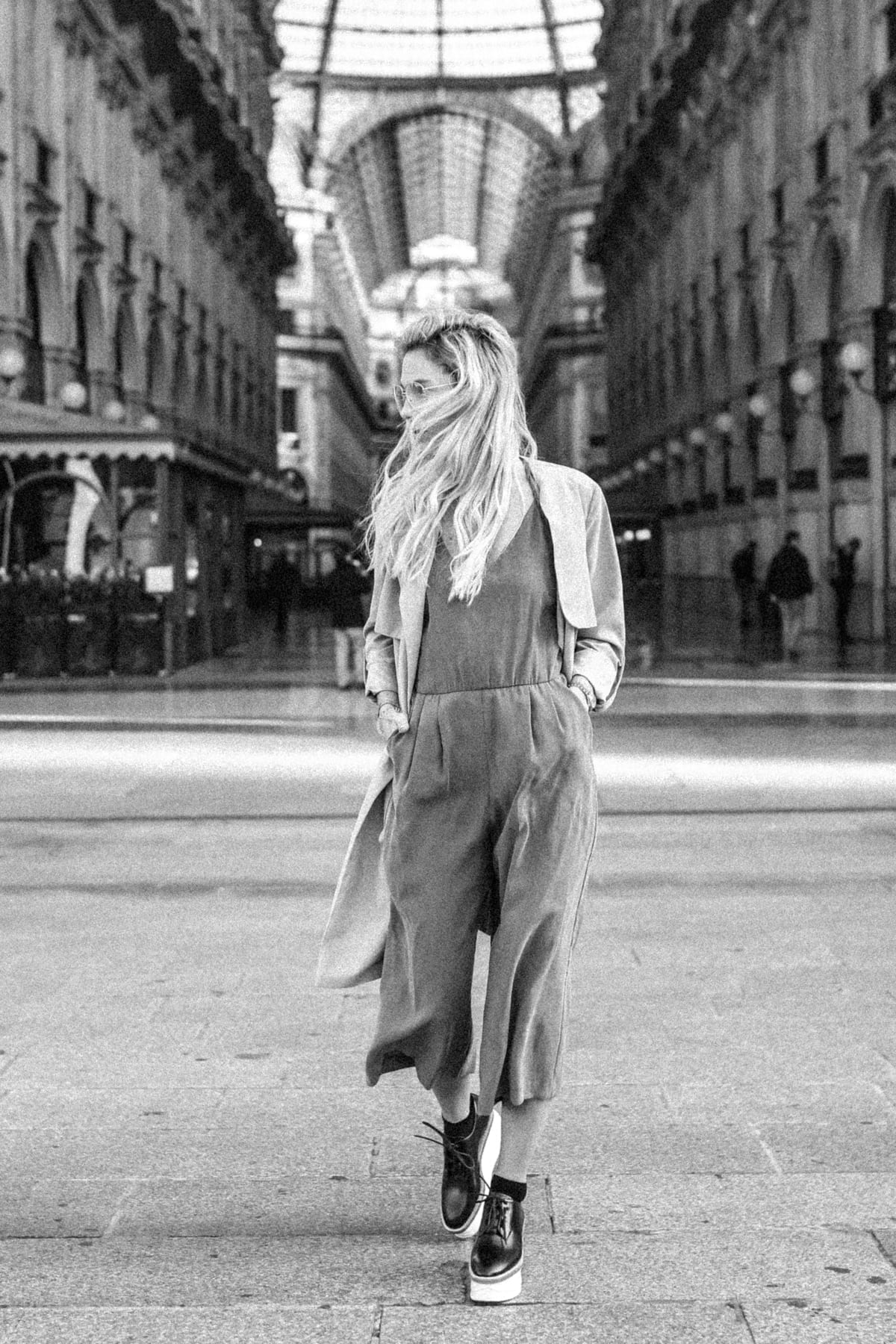 CK_1604_Constantly-K-milano-street-style-fashion-eataly-3951