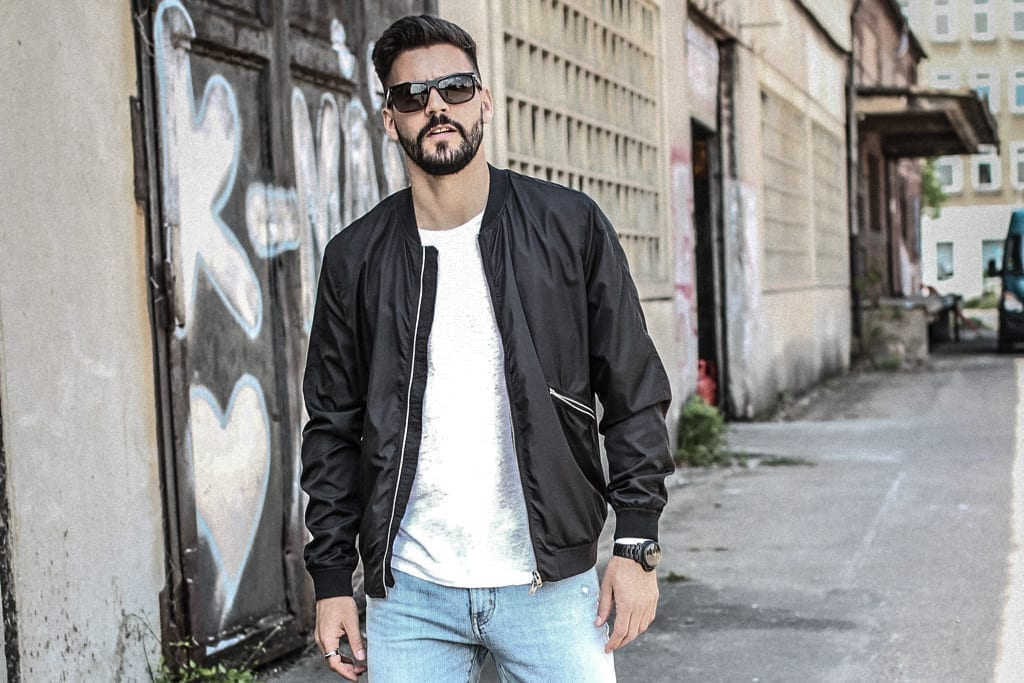 CK1603_Constantly-K-anthony-tony-jung-fußball-spieler-private-fashion-street-style--7055
