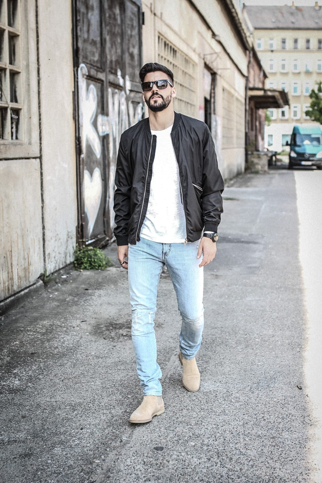 CK1603_Constantly-K-anthony-tony-jung-fußball-spieler-private-fashion-street-style-7057-2
