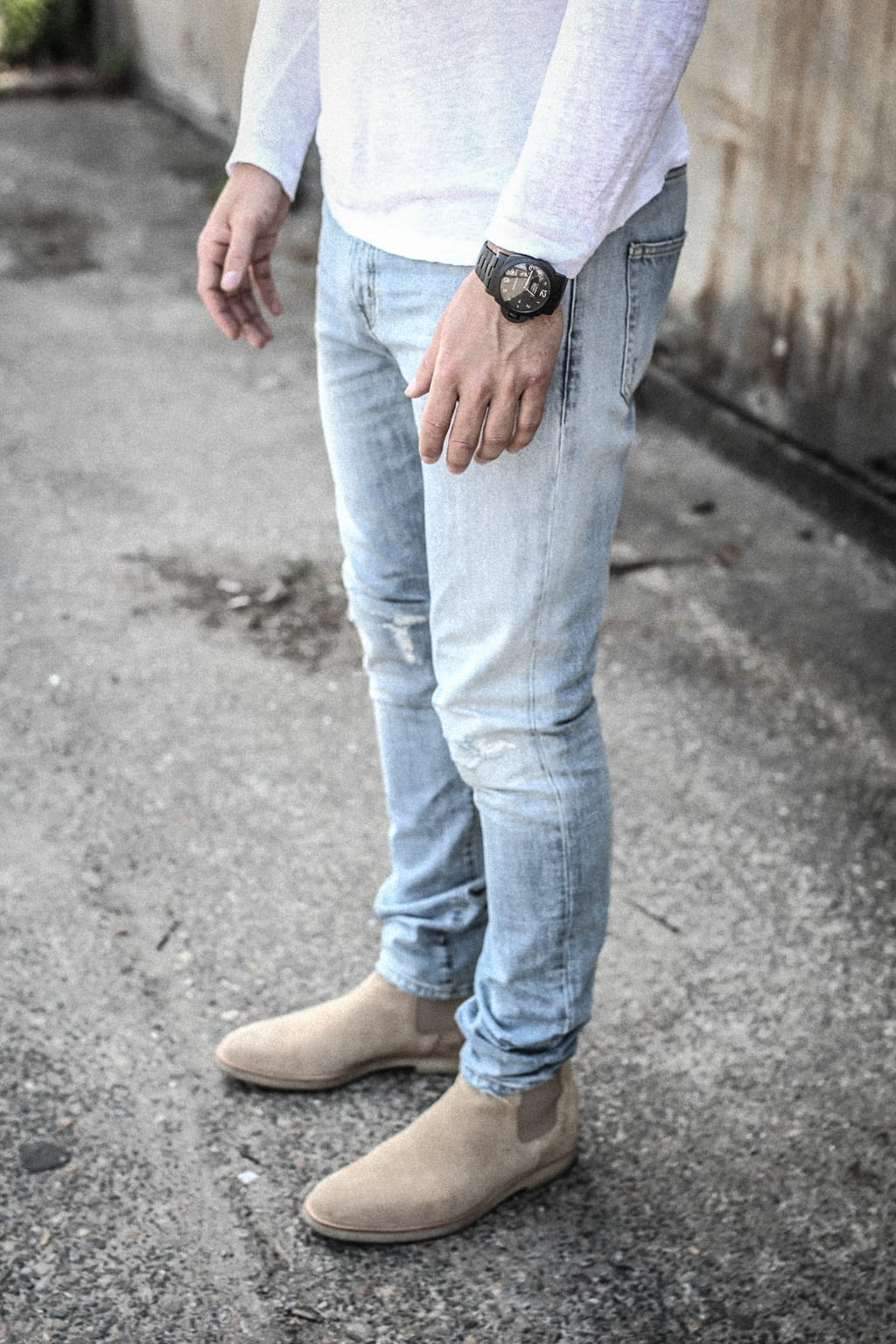 CK1603_Constantly-K-anthony-tony-jung-fußball-spieler-private-fashion-street-style-7105-2