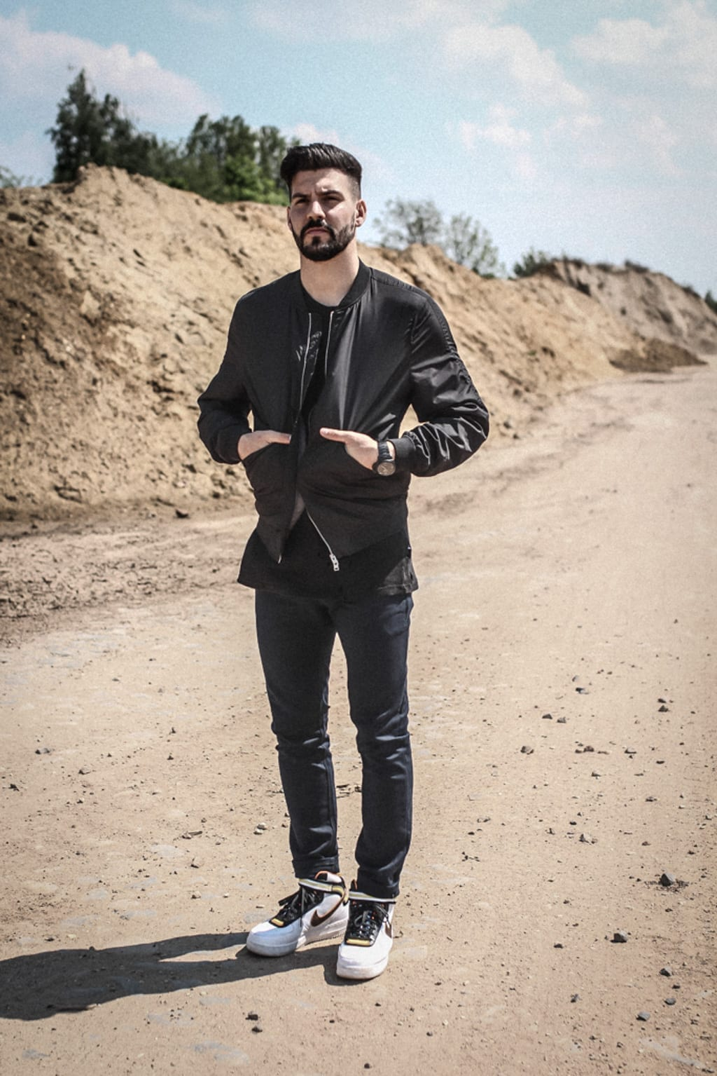 CK1603_Constantly-K-anthony-tony-jung-fußball-spieler-private-fashion-street-style-7262-2