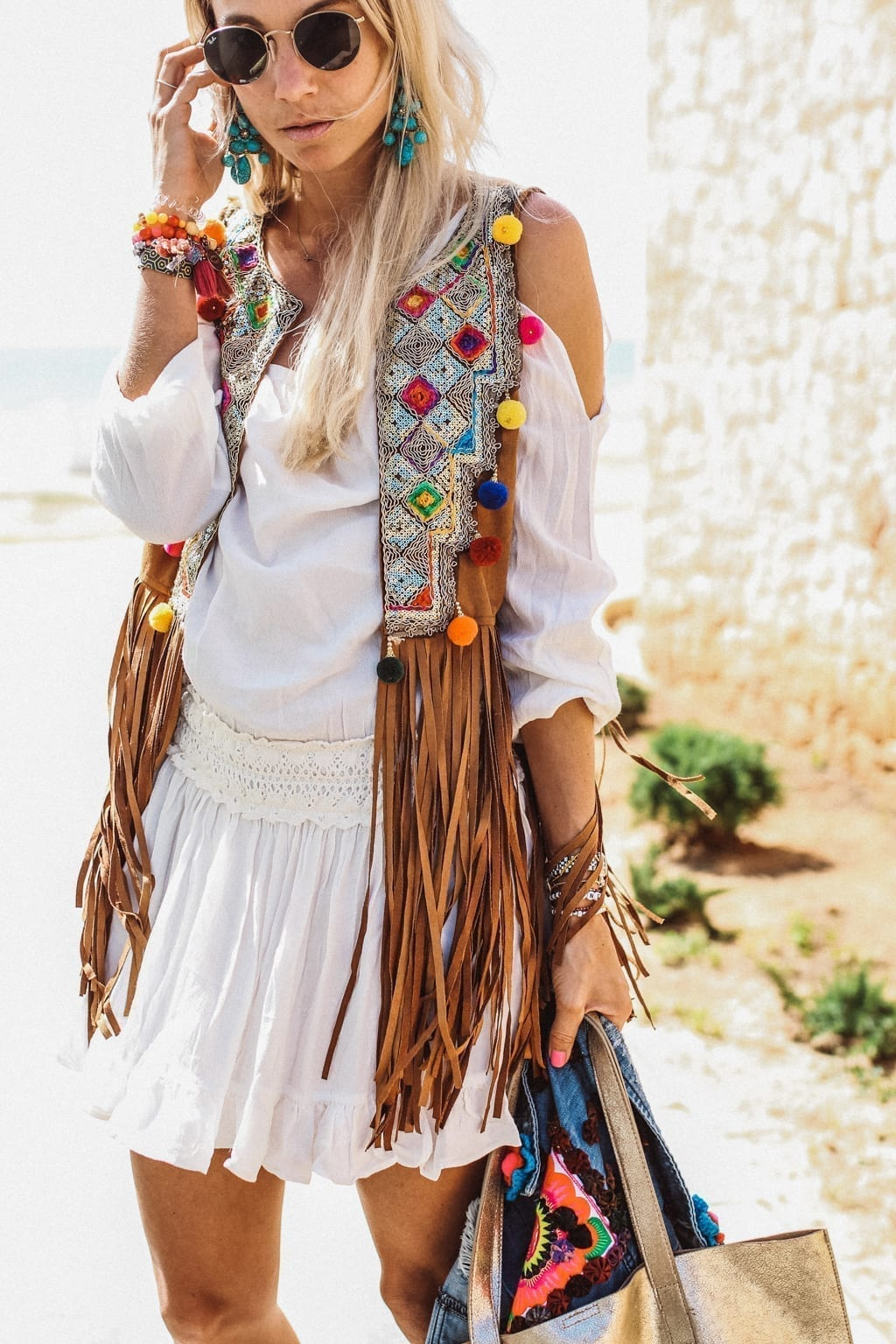 CK1605_Constantly-K-Karin-Kaswurm-Georg-Teigl-Ibiza-Holiday-Spain-Blog-Street-Style-Fashion-Boho-Chic-Beach-Style-2