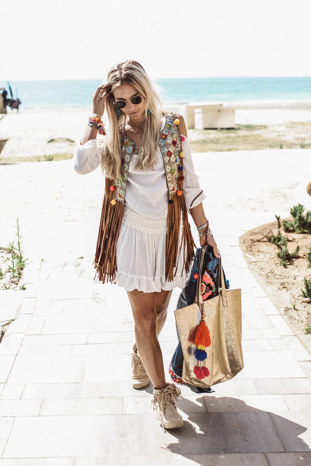 CK1605_Constantly-K-Karin-Kaswurm-Georg-Teigl-Ibiza-Holiday-Spain-Blog-Street-Style-Fashion-Boho-Chic-Beach-Style-7723