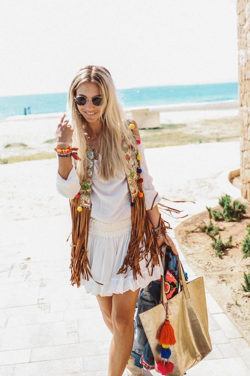 CK1605_Constantly-K-Karin-Kaswurm-Georg-Teigl-Ibiza-Holiday-Spain-Blog-Street-Style-Fashion-Boho-Chic-Beach-Style-7733
