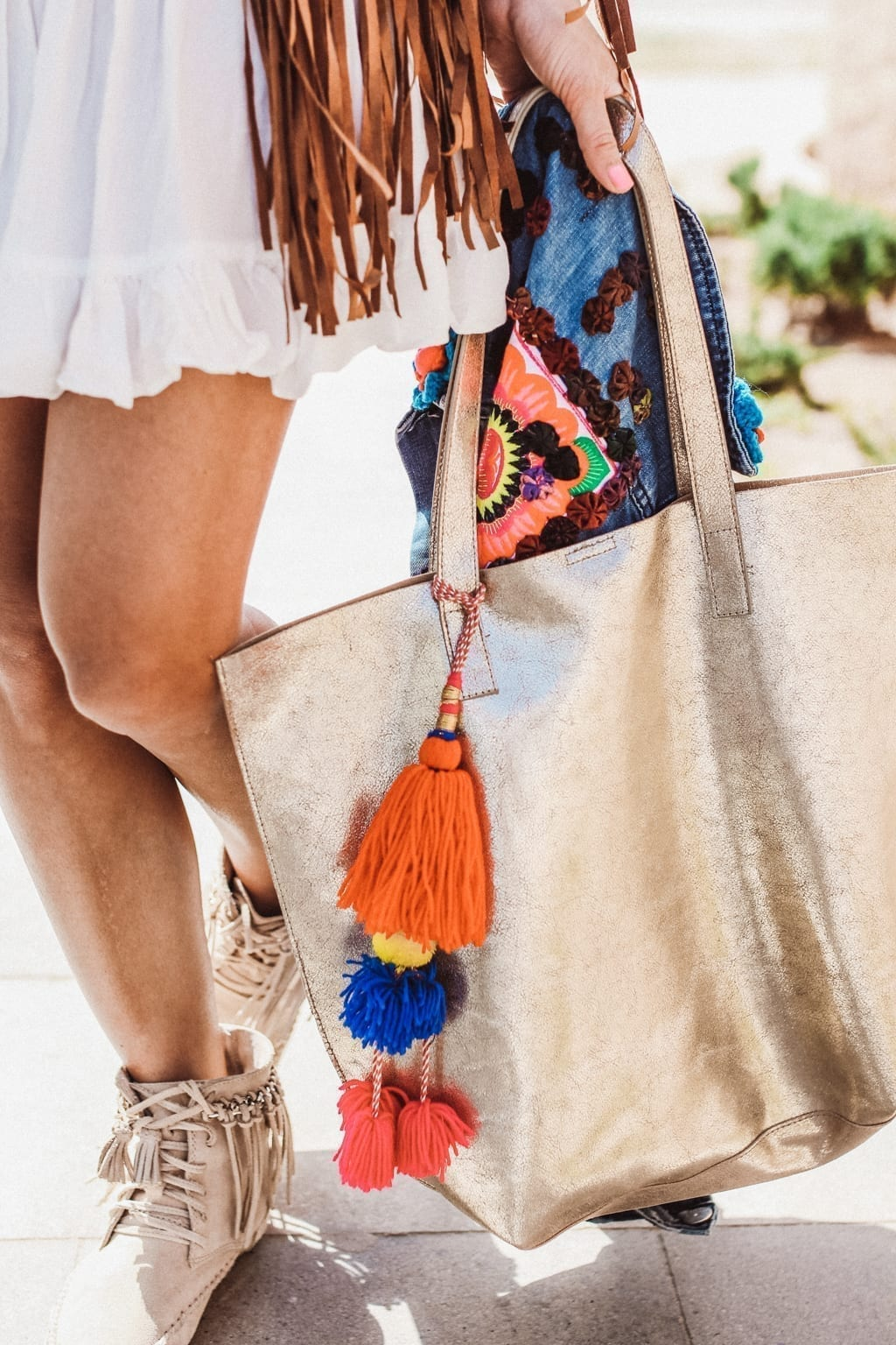CK1605_Constantly-K-Karin-Kaswurm-Georg-Teigl-Ibiza-Holiday-Spain-Blog-Street-Style-Fashion-Boho-Chic-Beach-Style-7741