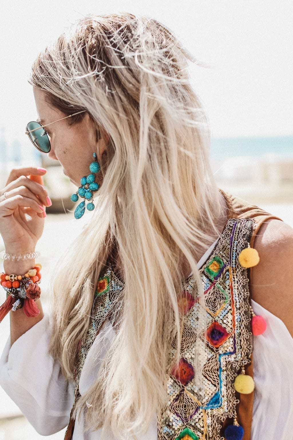 CK1605_Constantly-K-Karin-Kaswurm-Georg-Teigl-Ibiza-Holiday-Spain-Blog-Street-Style-Fashion-Boho-Chic-Beach-Style-7747