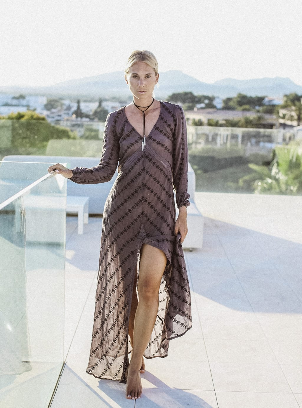 CK-1606-Mallorca-Island-Spain-Luxury-Holiday-Blogger-Beach-Outfit-Style-Fashion-Baleares-1013