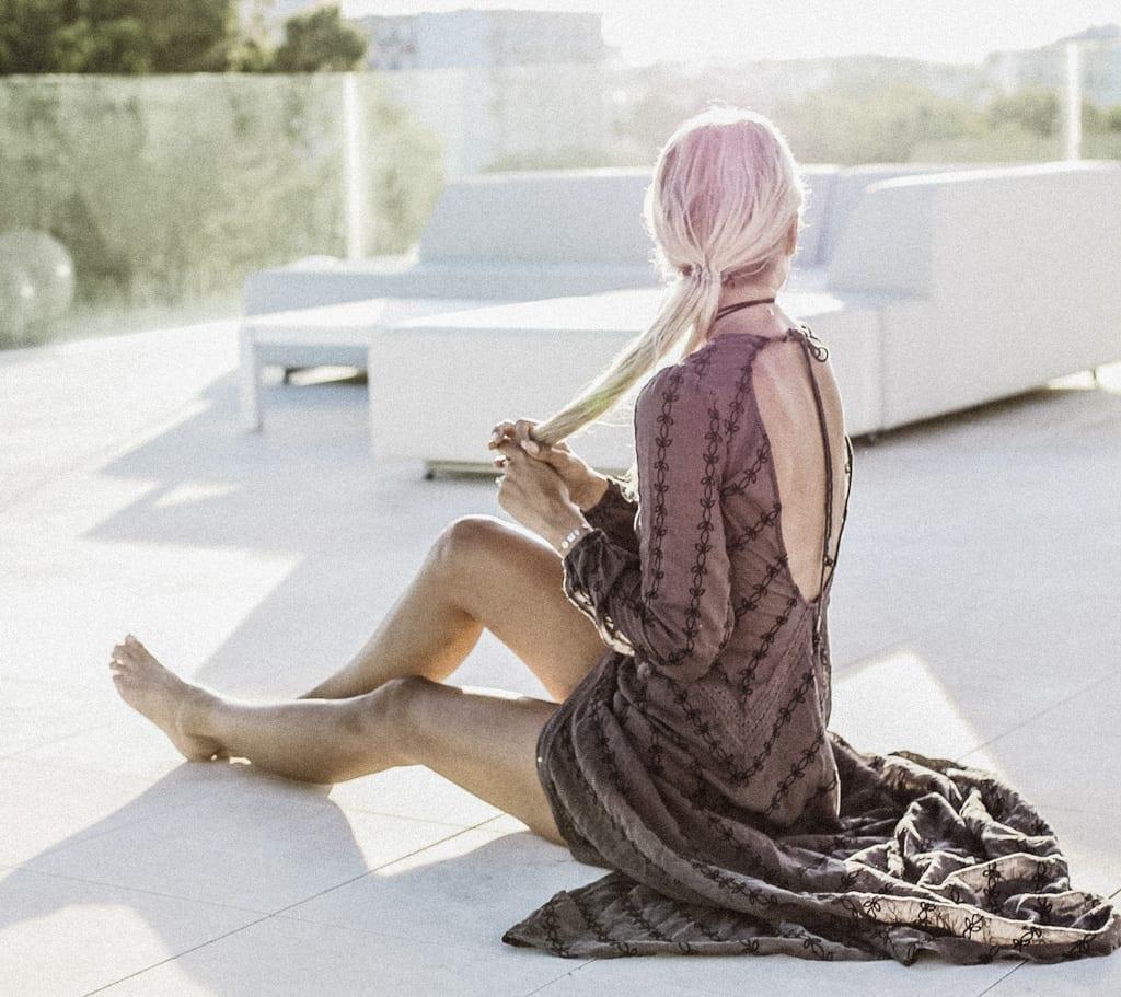 CK-1606-Mallorca-Island-Spain-Luxury-Holiday-Blogger-Beach-Outfit-Style-Fashion-Baleares-1066