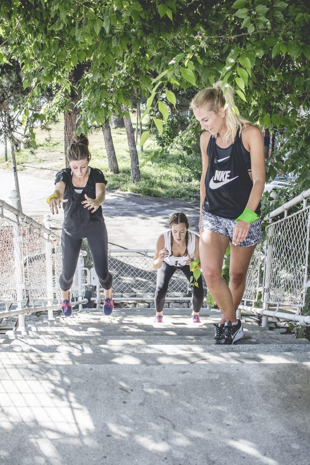 CK-1606-constantly-k-karin-kaswurm-daily-dose-fashion-lifestyle-blog-vicky-heiler-kathi-schmalzl-workout-21