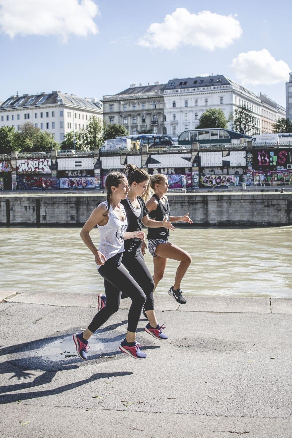 CK-1606-constantly-k-karin-kaswurm-daily-dose-fashion-lifestyle-blog-vicky-heiler-kathi-schmalzl-workout-4