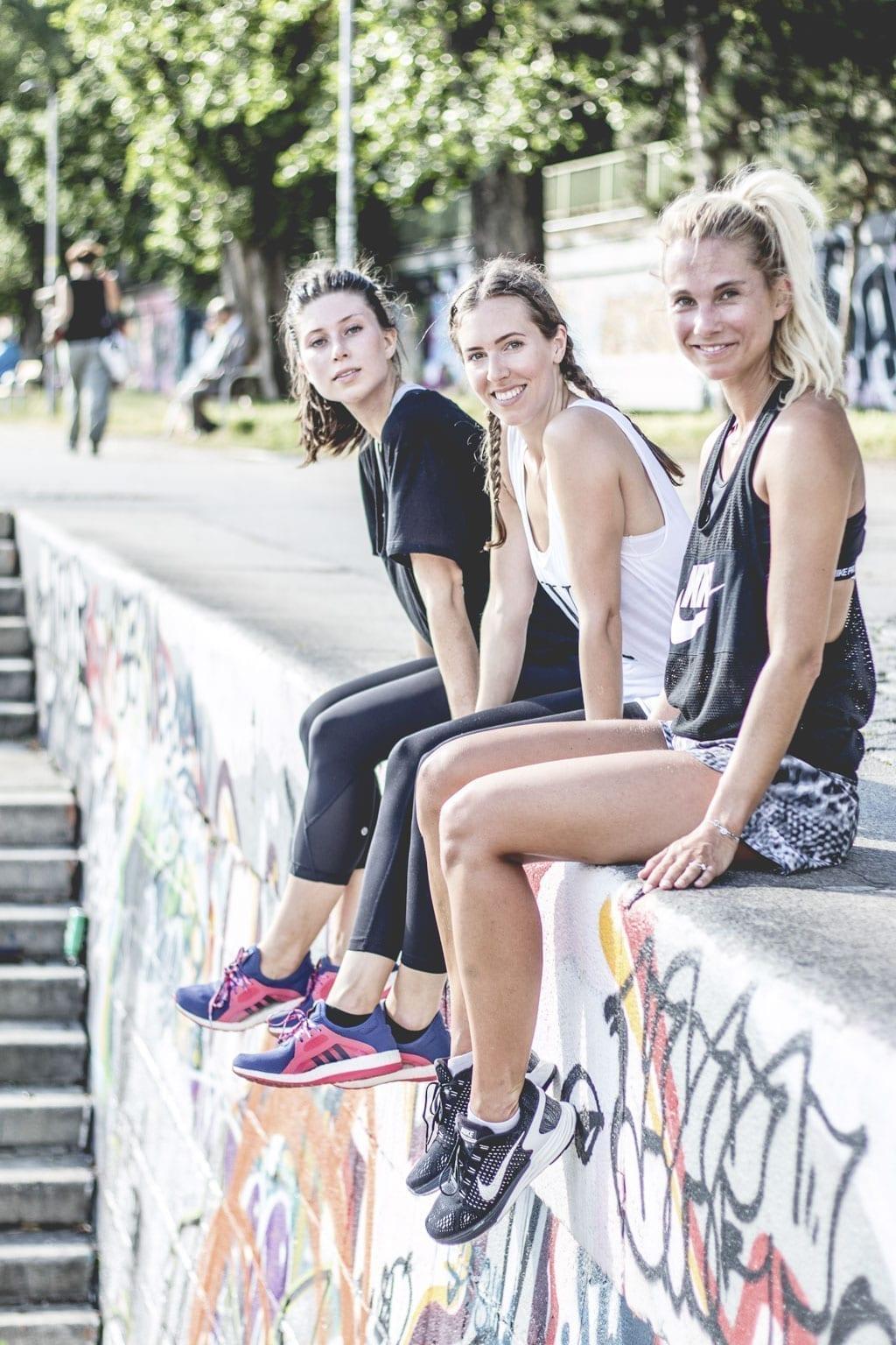 CK-1606-constantly-k-karin-kaswurm-daily-dose-fashion-lifestyle-blog-vicky-heiler-kathi-schmalzl-workout-50