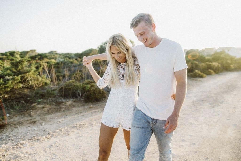 CK-1606-mallorca-island-spain-holiday-couple-shoot-fashion-style-georg-teigl-karin-kaswurm-wedding-160608203504