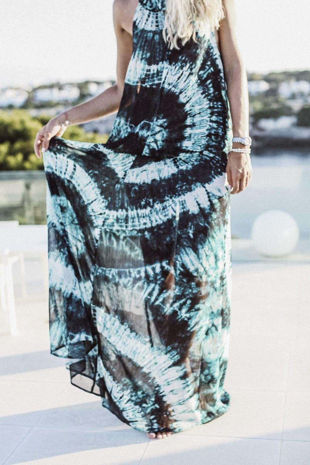 CK-1606-mallorca-spain-espana-island-hopping-travel-fashion-blog-karin-kaswurm-finca-villa-0193
