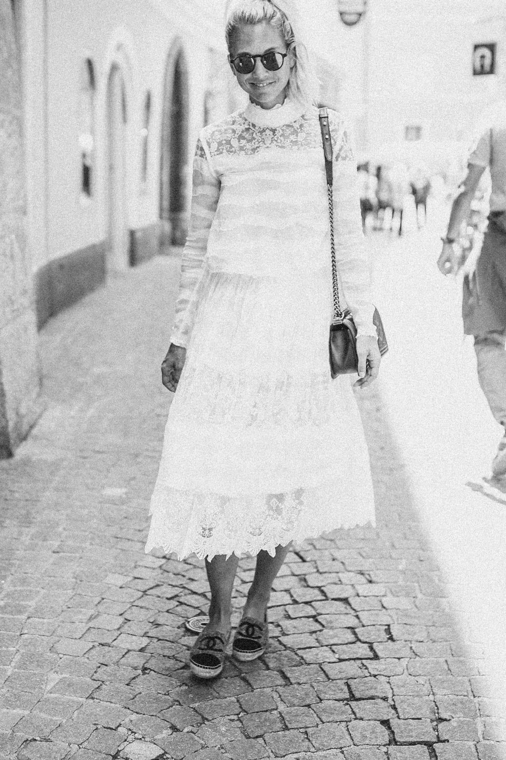 CK-1606-salzburg-austria-fashion-street-style-summer-spring-blog-karin-kaswurm-hm-kleid-2801