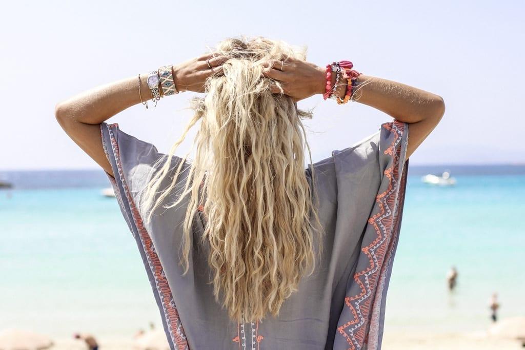 CK-1606_Ibiza-Hotel-Hard-Rock-Beach-Outside-9000