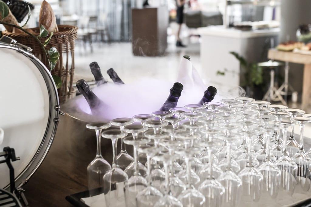 CK1605_Constantly-Hardrock-Cafe-Hotel-Ibiza-Spain-8729