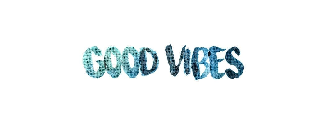 good-vibes-quote