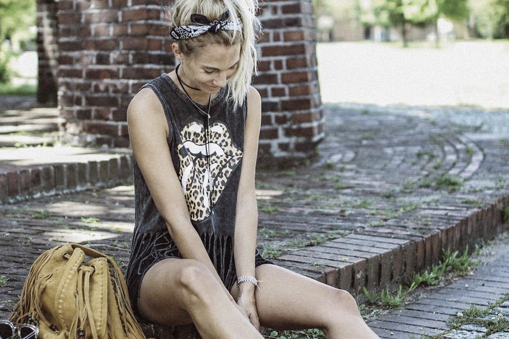 CK-1606_salzburg-fashion-street-style-look-magazine-karin-kaswurm-electric-love-2016-festival-8658-2