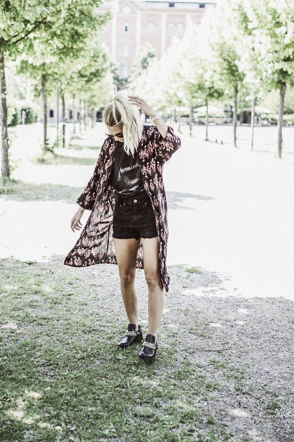 CK-1606_salzburg-fashion-street-style-look-magazine-karin-kaswurm-electric-love-2016-festival-8735