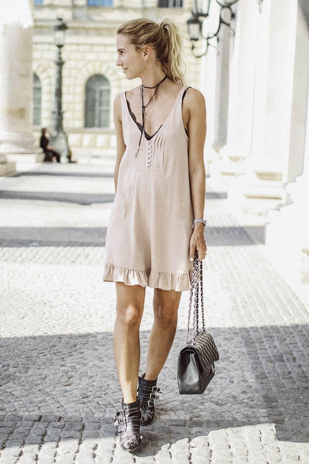 CK-Constantlly-K-Fashion-Street-Style-Blog-Munich-München-2