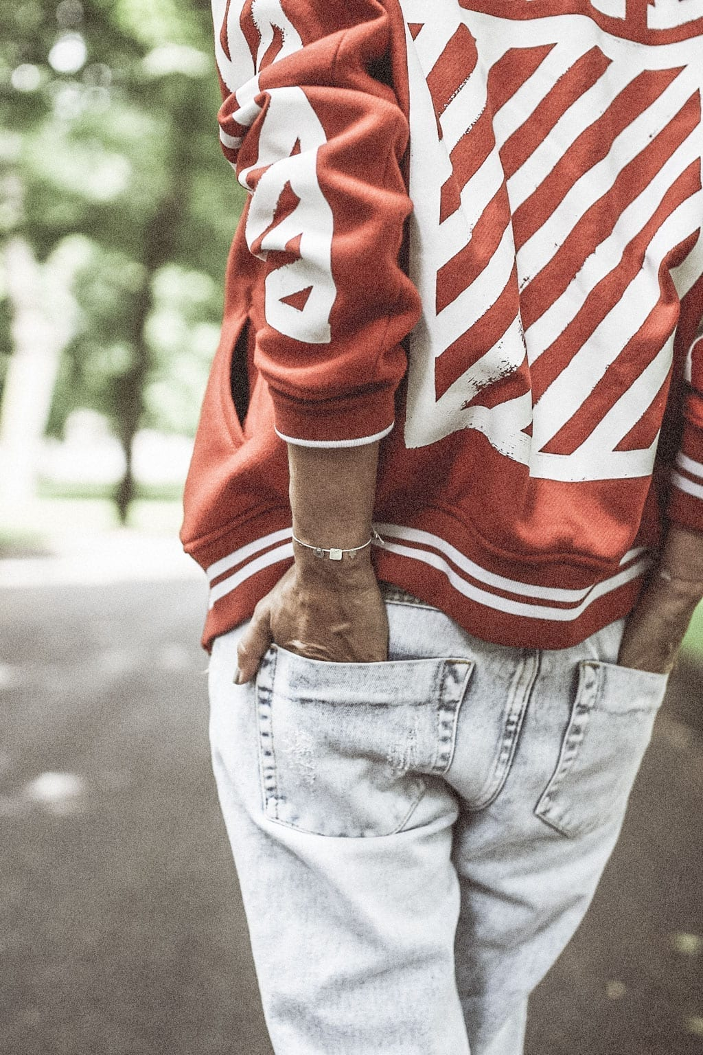 Constantly-K-karin-kaswurm-white-red-rieger-jacket-salzburg-fashion-street-style-9066