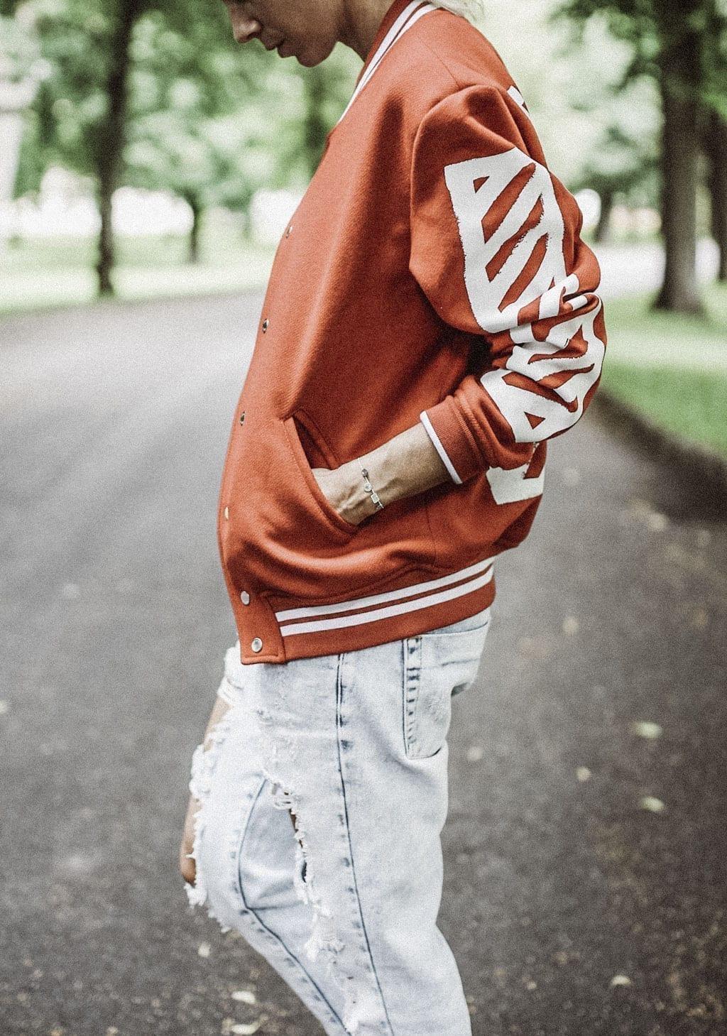 Constantly-K-karin-kaswurm-white-red-rieger-jacket-salzburg-fashion-street-style-9071