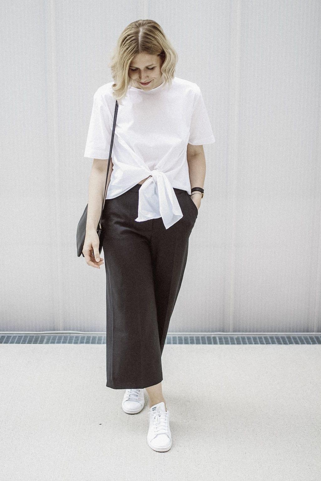 Constantly-K-tifmys-fashion-street-style-minimalism-blog-salzburg-blogger-anna-1972
