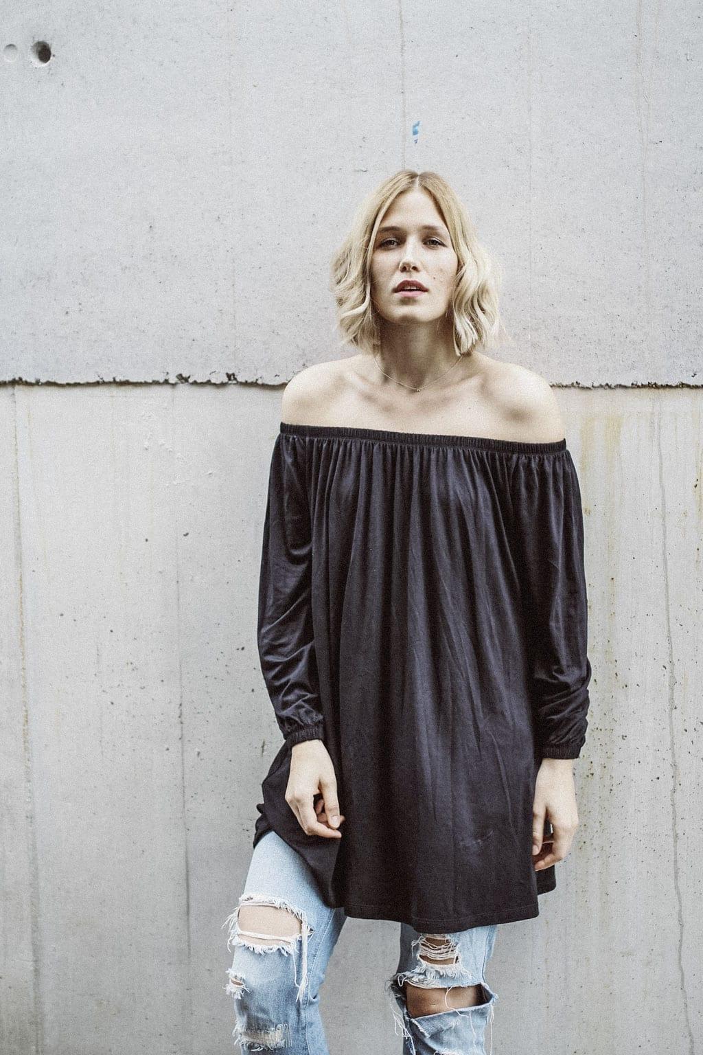 Constantly-K-tifmys-fashion-street-style-minimalism-blog-salzburg-blogger-anna-2086