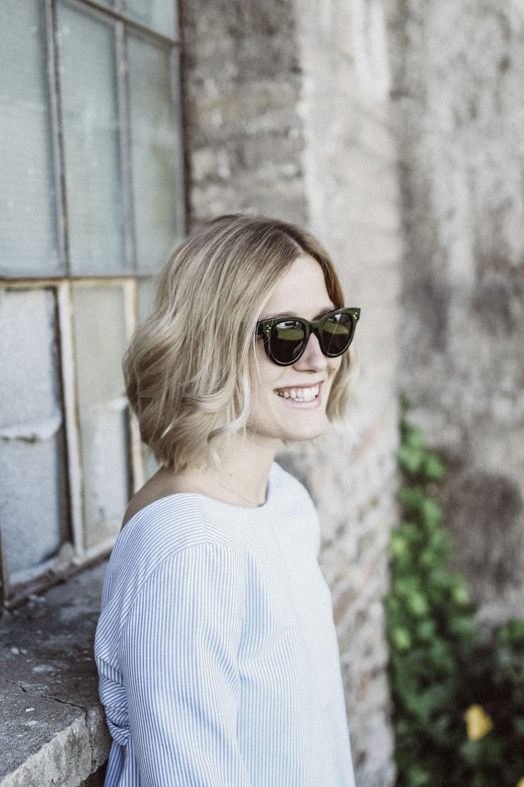 Constantly-K-tifmys-fashion-street-style-minimalism-blog-salzburg-blogger-anna-2197