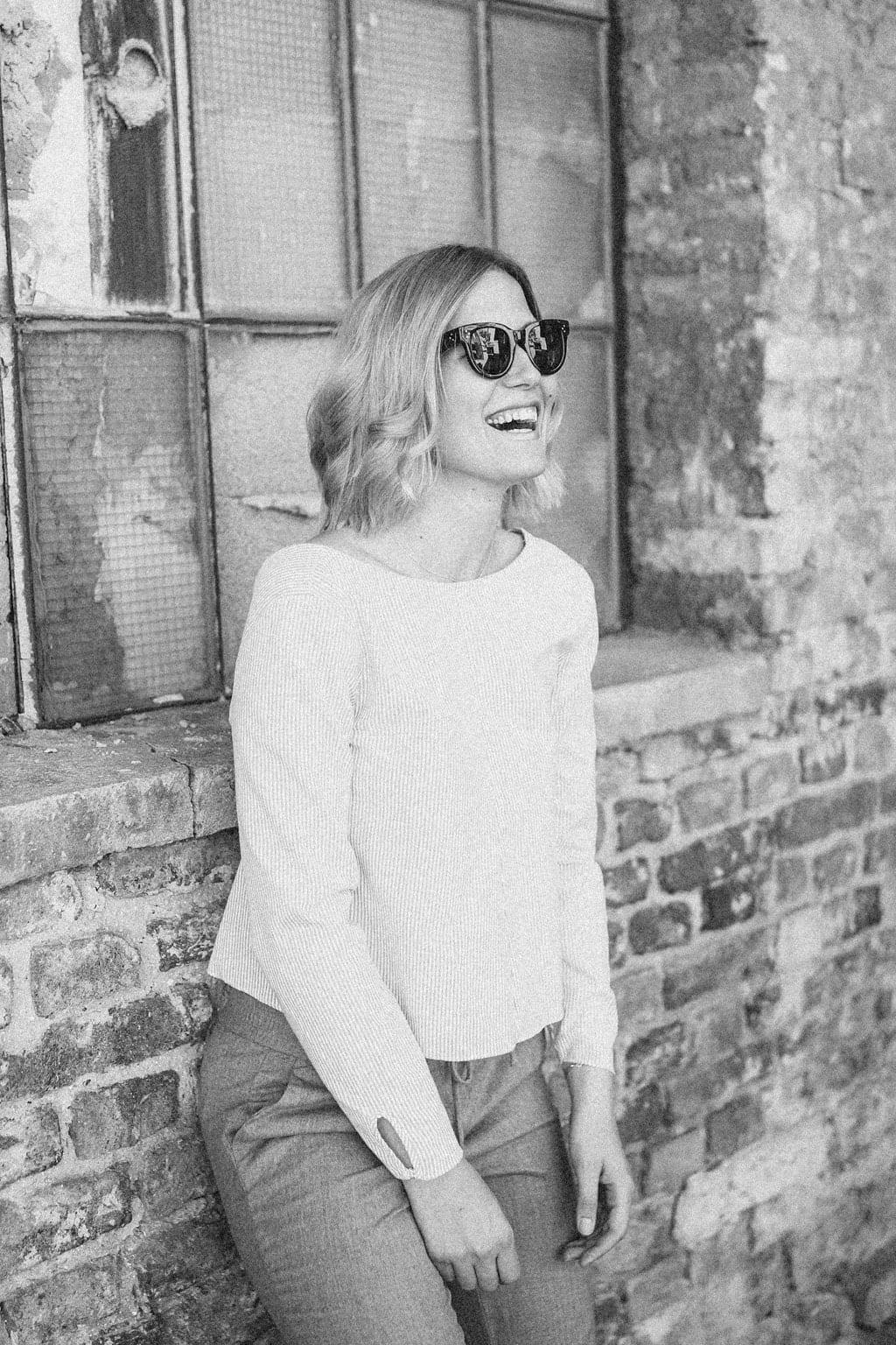 Constantly-K-tifmys-fashion-street-style-minimalism-blog-salzburg-blogger-anna-2200