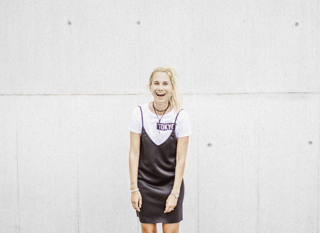 Constantly-K-tifmys-fashion-street-style-minimalism-blog-salzburg-blogger-anna-2404