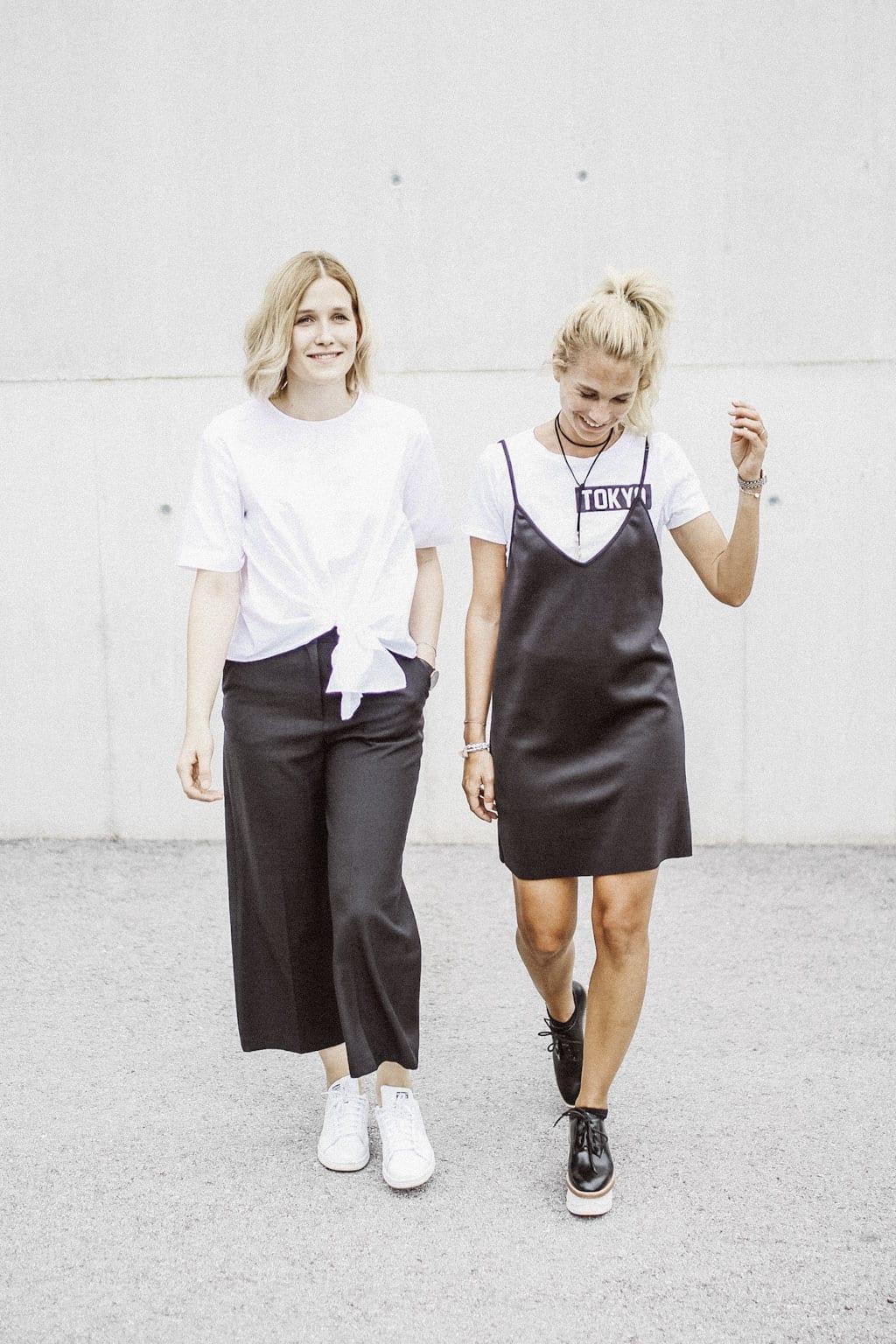 Constantly-K-tifmys-fashion-street-style-minimalism-blog-salzburg-blogger-anna-2435