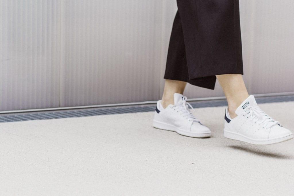 Constantly-K-tifmys-fashion-street-style-minimalism-blog-salzburg-blogger-anna-7888