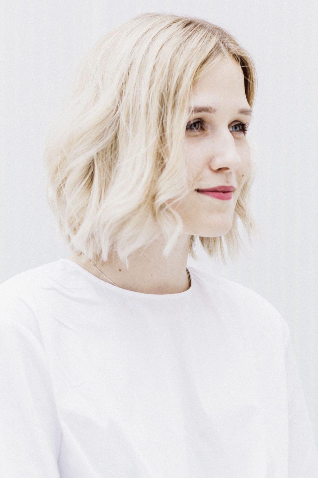 Constantly-K-tifmys-fashion-street-style-minimalism-blog-salzburg-blogger-anna-7913