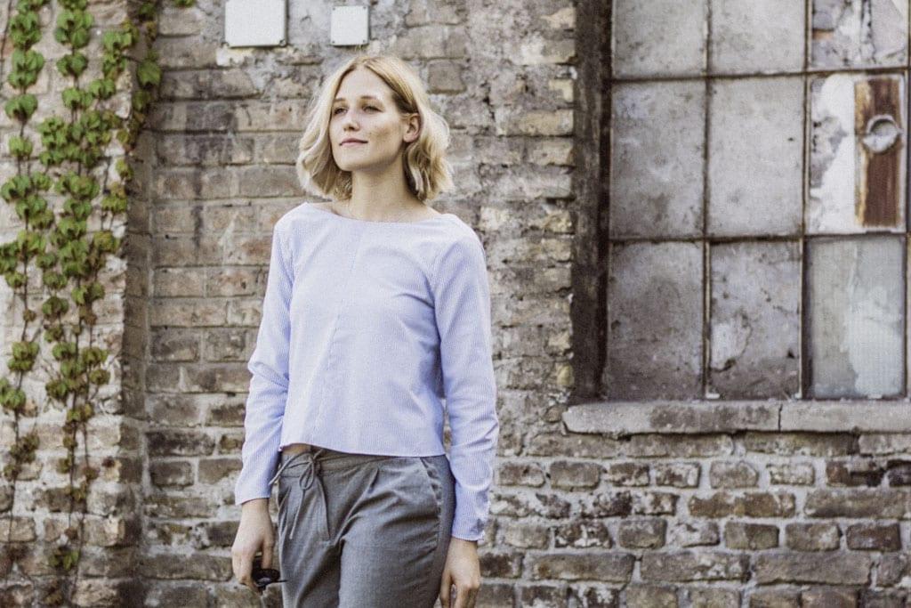 Constantly-K-tifmys-fashion-street-style-minimalism-blog-salzburg-blogger-anna-8018