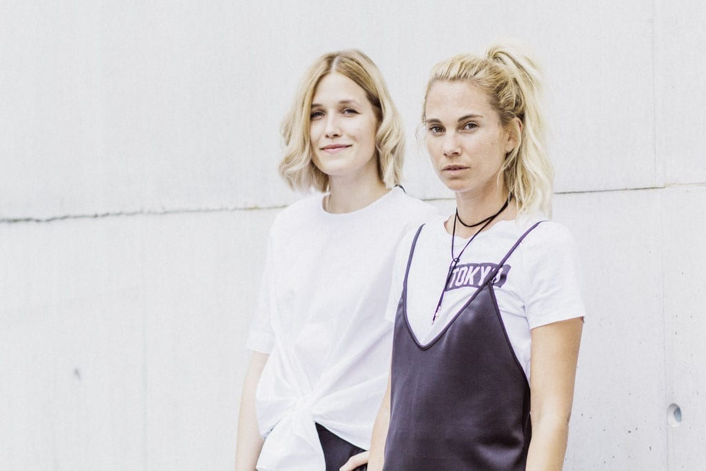 Constantly-K-tifmys-fashion-street-style-minimalism-blog-salzburg-blogger-anna-8091