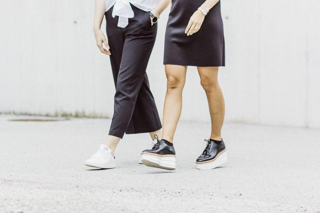 Constantly-K-tifmys-fashion-street-style-minimalism-blog-salzburg-blogger-anna-8102