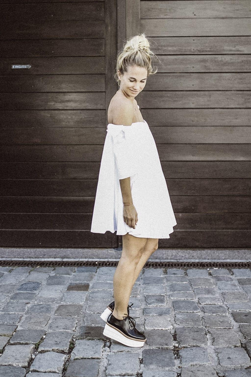 CK-constantly.com-Karin-Kaswurm-Fashion-Augsburg-Blog-2685